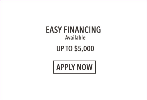 Wedding Financing