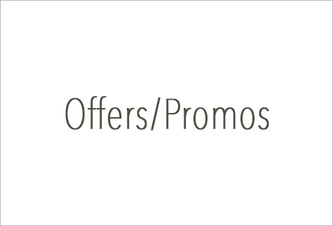 Wedding Dresses Offers & Promos