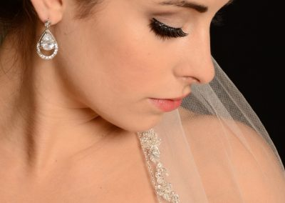 Bridal Bling Accessories